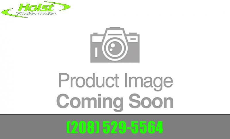 2022 Load Trail XH10 83x20 Car / Racing Trailer