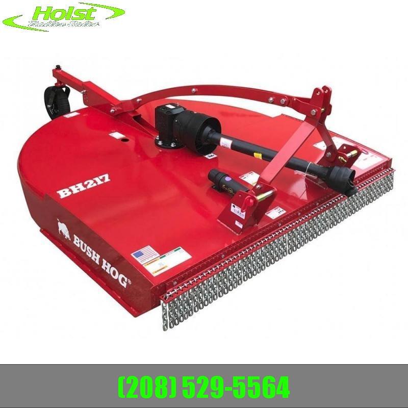 2021 Bush Hog Brand BH215 - 5' Mower
