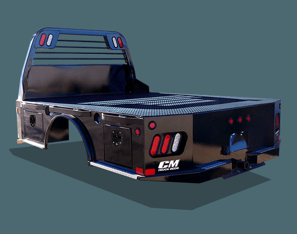2021 CM Truck Beds SK Truck Bed Truck Bed