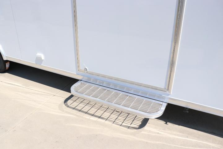 2021 28' inTech Lite Series Trailer-Due April  2021
