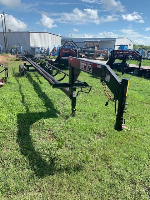 2020 May Trailers HAY TRAILER Other Trailer