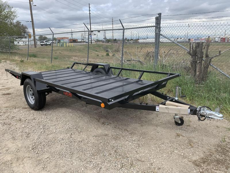 2020 Echo Trailers 2PlaceLongATVEE-11-14