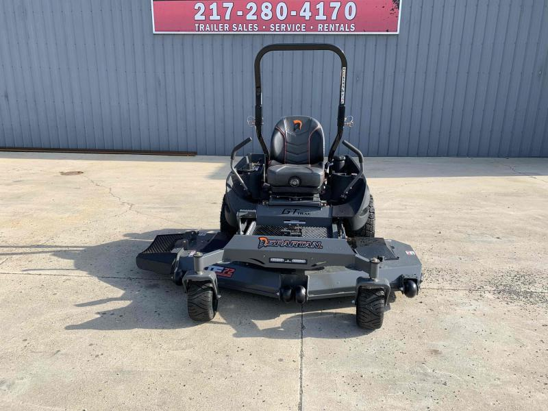 2021 Spartan Mowers RT HD Lawn Mowers