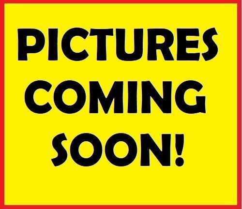 "2021 Doolittle Trailer Mfg 77"" X 12' SS Utility Trailer"