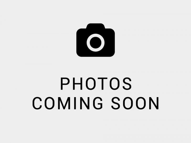 """2022 Doolittle 84"""" X 16' + 2' DOVE CF Equipment Trailer 7000 GVWR"""