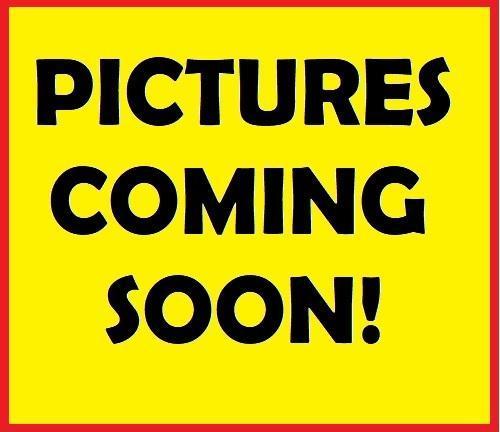 2021 Doolittle Trailer Mfg. 84 x 14 SS SERIES Utility Trailer
