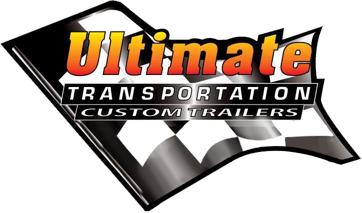 2022 NEO Trailers NASX1975TR12 Snowmobile Trailer