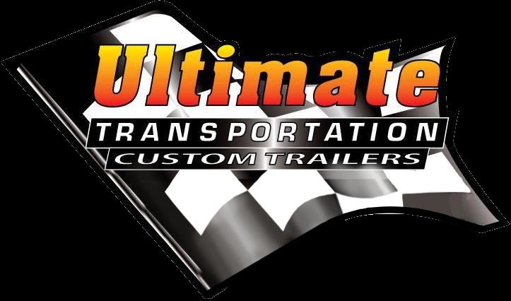 2022 NEO Trailers NASX2975TR12 Snowmobile Trailer