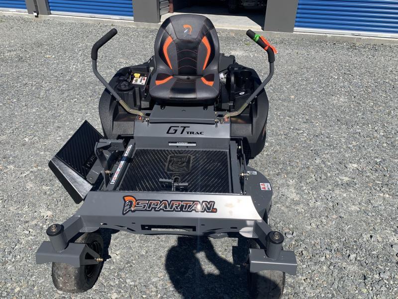 2021 Spartan Zero Turn RZ C 42