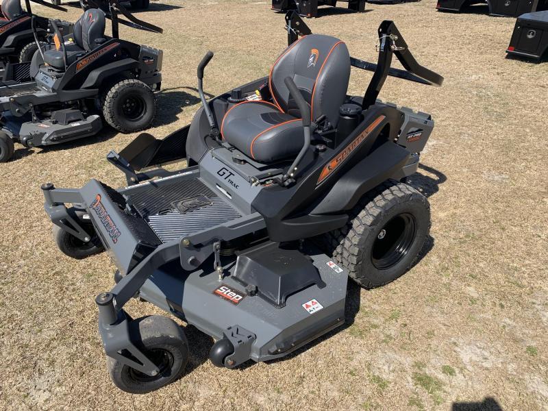 """2021 Spartan RT Pro 61"""" Kawasaki"""