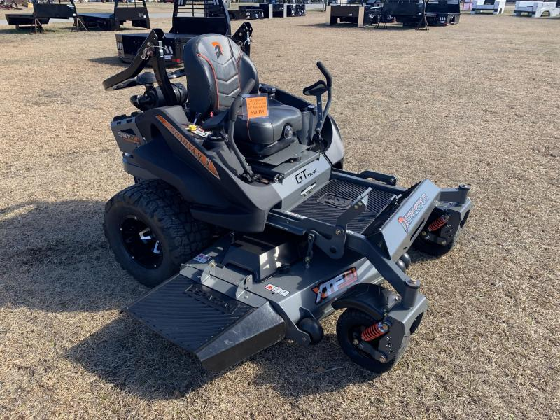 "2021 Spartan SRT XD 61"" 28HP Vanguard"