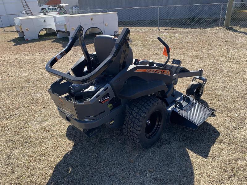 "2021 Spartan Mowers RT Pro 54"" Briggs Lawn Equipment"
