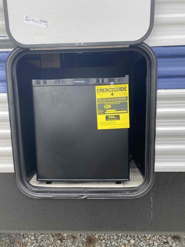 2022 Keystone RV Springdale 285TL Travel Trailer RV