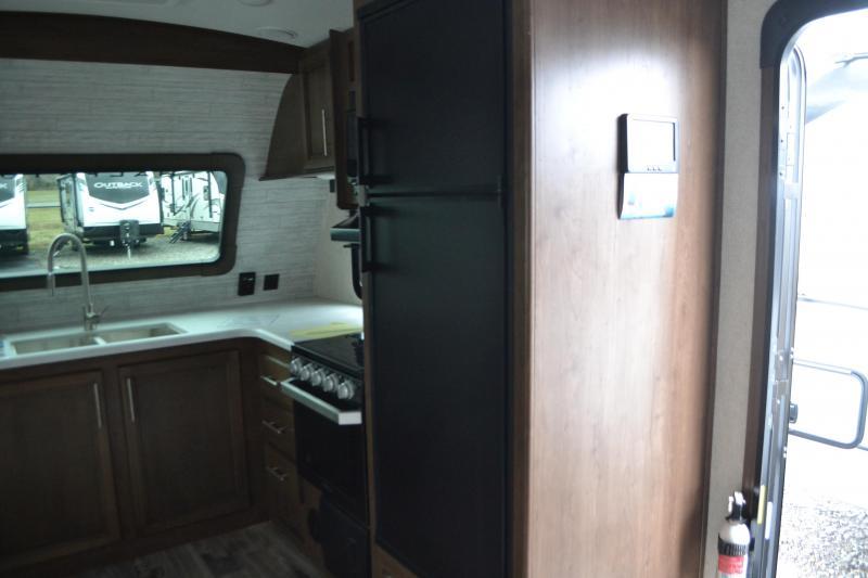 2020 Keystone RV Cougar COUGAR 29FKD Travel Trailer RV