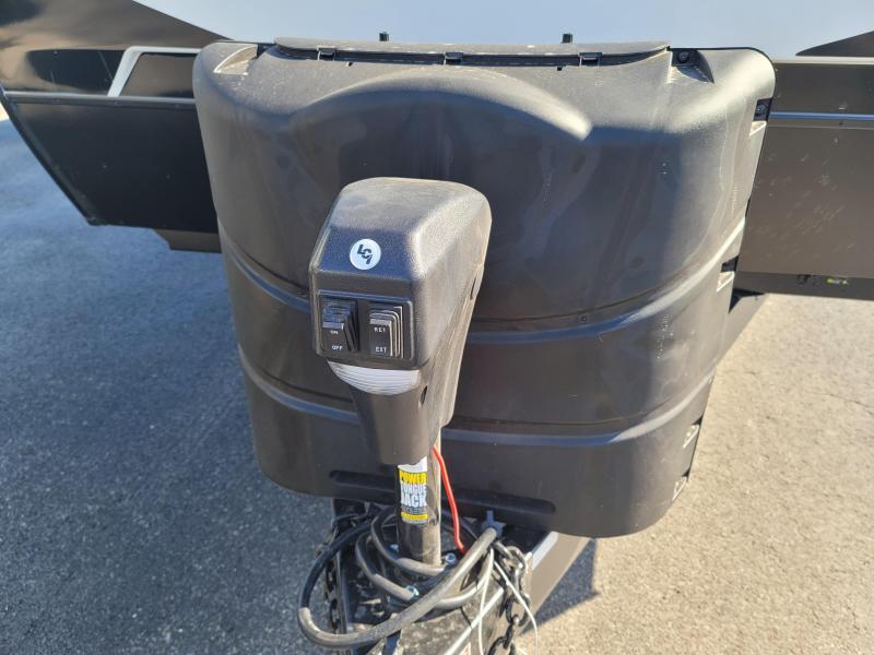 2021 Keystone RV Outback Ultra Lite 260UML Travel Trailer RV