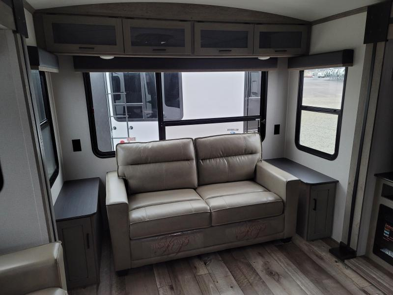 2021 Keystone RV Outback 328RL Travel Trailer RV