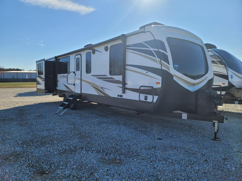 2021 Keystone RV Outback 341RD Travel Trailer RV