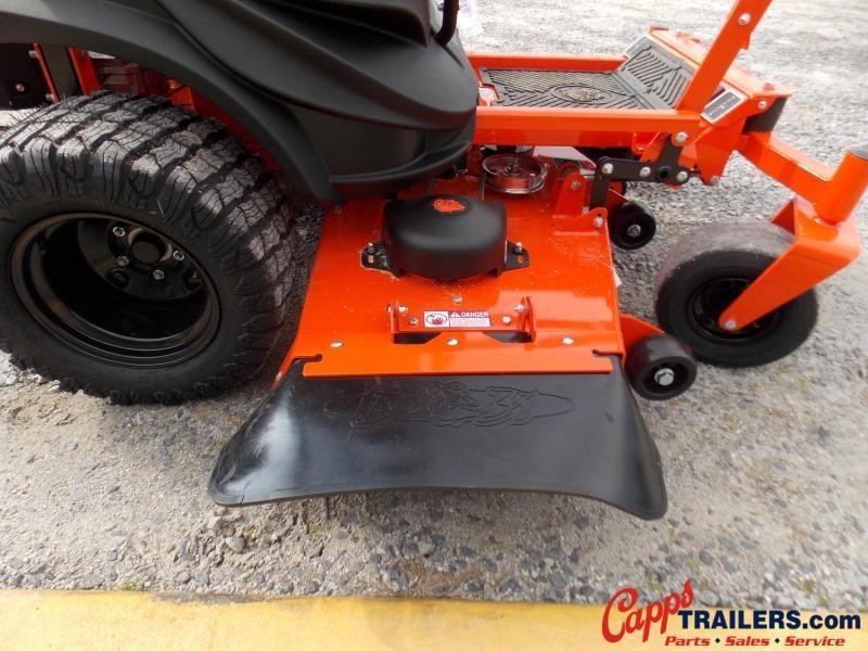 2021 Bad Boy Maverick BMR54ZT740 Lawn Mower