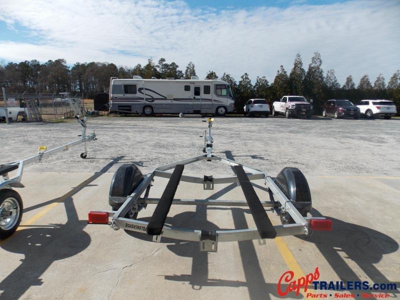 2022 Road King RKG 16 1100 LBS Boat Trailer