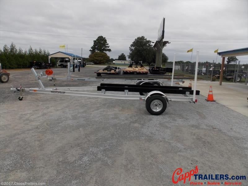 2021 Road King RKAF 20 TORSION Boat Trailer