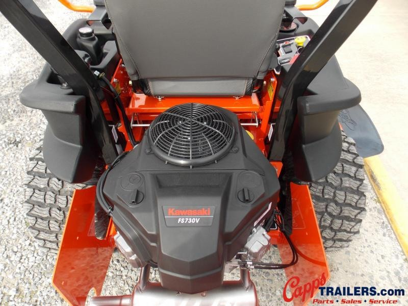 2021 Bad Boy Maverick BMR54FS730 Lawn Mower