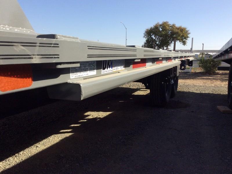 """NEW 2021 Diamond C Trailers 20ft x 102"""" Deck over 14.9K GVWR DET Equipment Trailer"""
