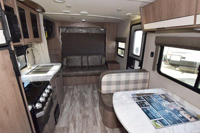 2020 Grand Design RV IMAGINE XLS 21BHE