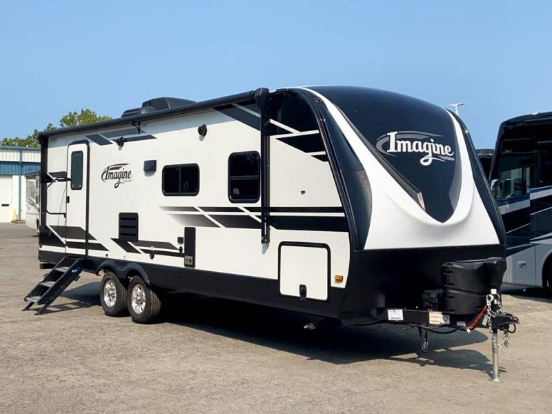 2020 Grand Design RV IMAGINE 2600RB