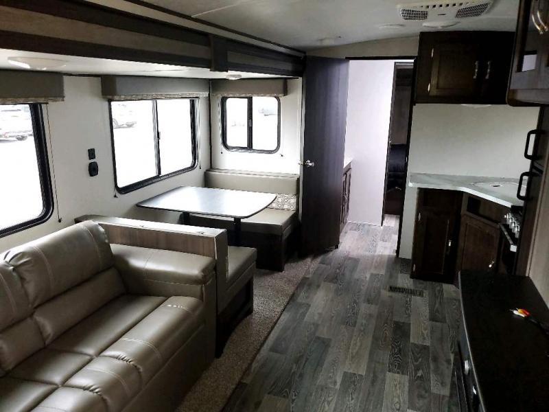 2020 Keystone RV SPRINGDALE 335BH