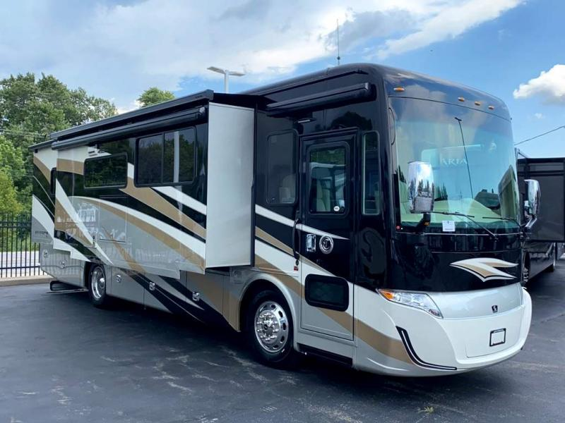 2021 Tiffin Motorhomes Allegro Red 33 Aa Colton Rv In Ny Buffalo Rochester And Syracuse Ny Rv Dealer Fifth Wheel Campers And Class A Motorhomes For Sale In Ny