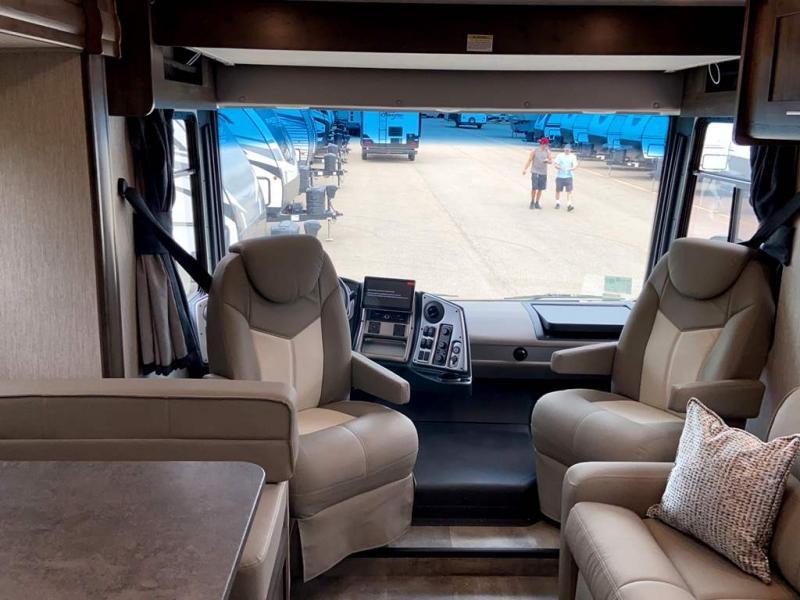 2021 Coachmen PURSUIT 29XP