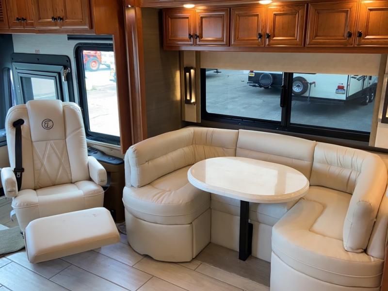 2021 Tiffin Motorhomes ALLEGRO BUS 37 AP