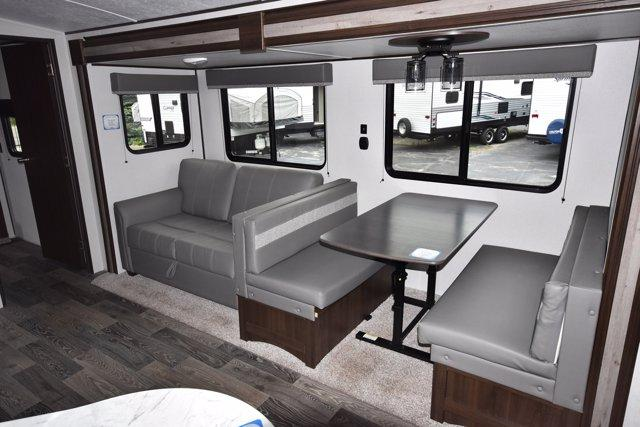 2020 Keystone RV SPRINGDALE 312RS