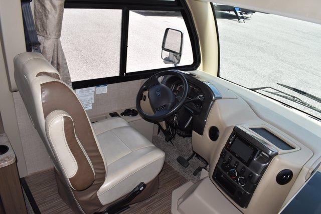 2018 Thor Motor Coach VEGAS 25.5