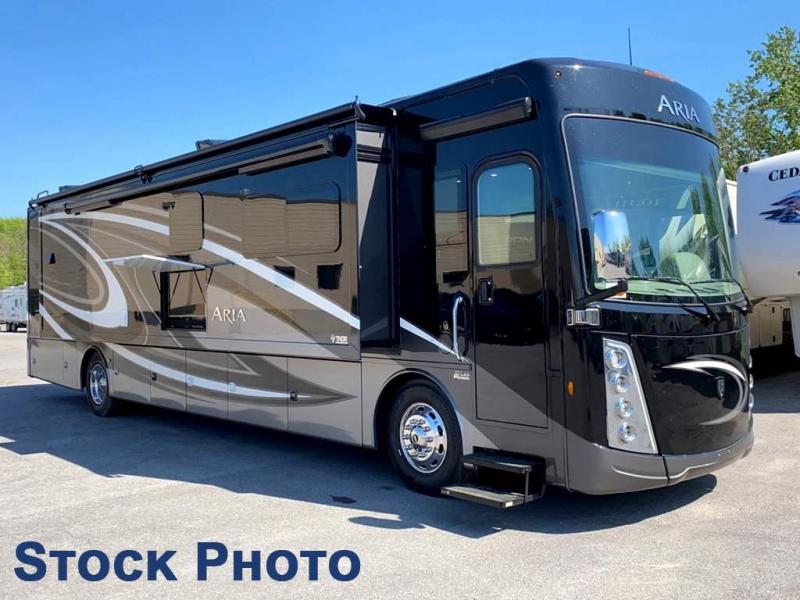 2022 Thor Motor Coach ARIA 3901
