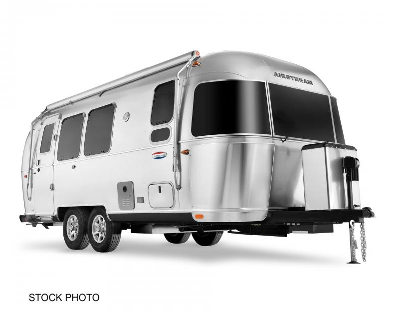 2021 Airstream INTERNATIONAL SERENITY 23FB