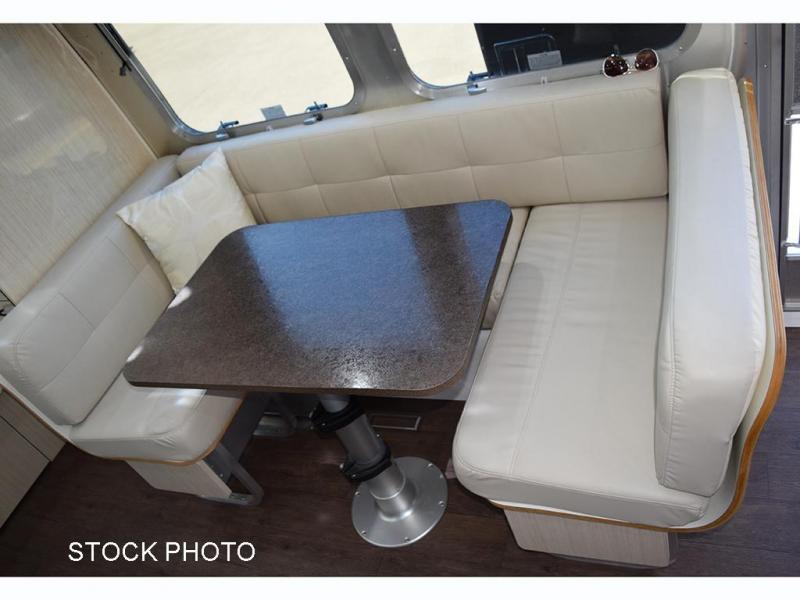 2021 Airstream INTERNATIONAL 23FB
