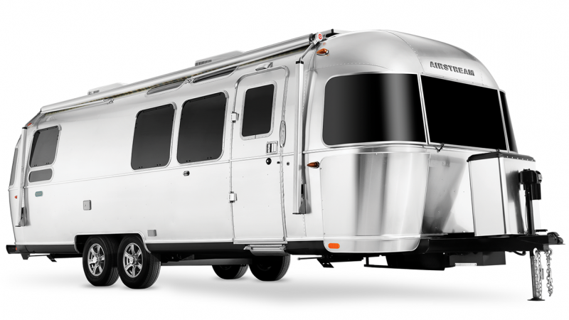 2022 Airstream POTTERY BARN 28RB