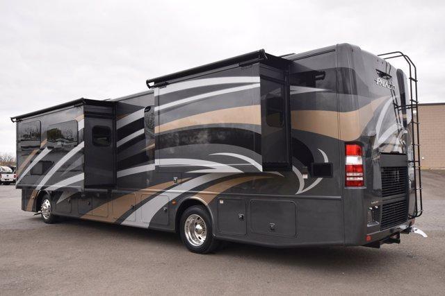 2020 Thor Motor Coach PALAZZO 37.4
