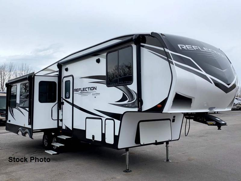 2021 Grand Design RV REFLECTION 150 SERIES 278BH