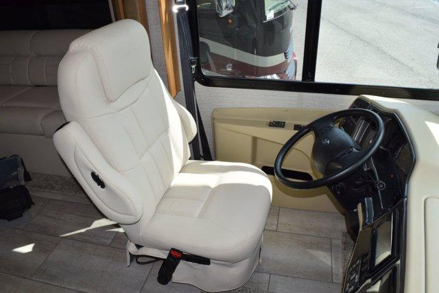 2020 Tiffin Motorhomes ALLEGRO 34 PA