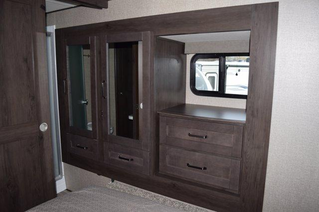 2020 Grand Design RV REFLECTION 29RS