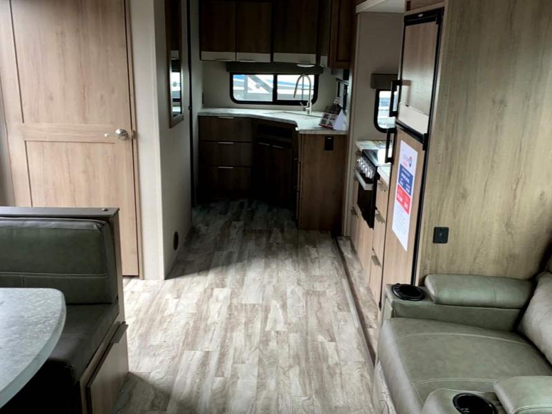 2021 Grand Design RV IMAGINE 2610ML