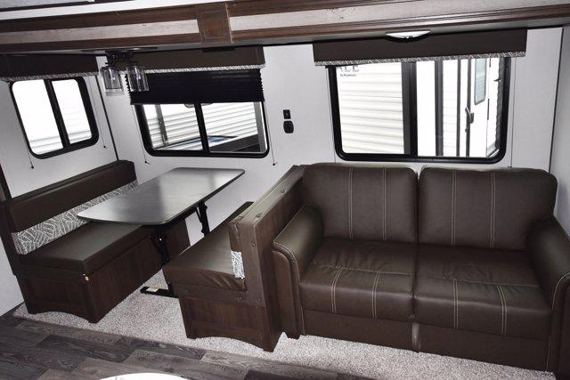 2020 Keystone RV SPRINGDALE 295BH