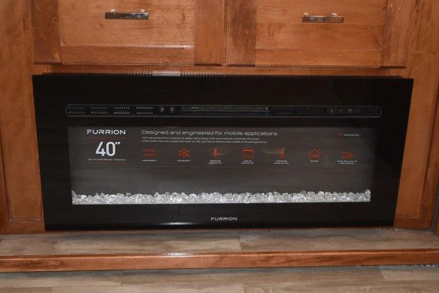 2020 Vanleigh RV  370GB