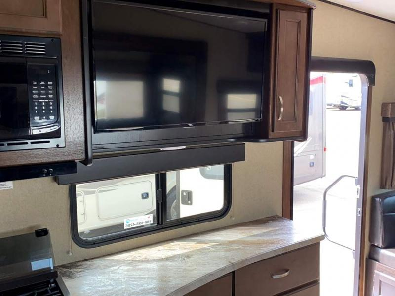 2020 Grand Design RV REFLECTION 260RD