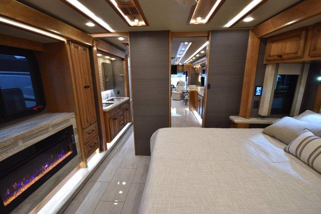 2020 Tiffin Motorhomes ALLEGRO BUS 37 AP