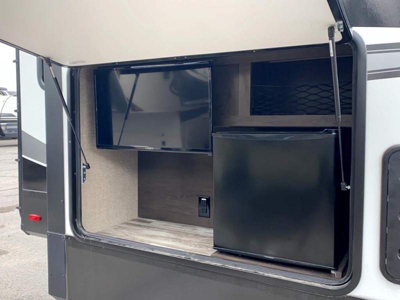 2021 Grand Design RV REFLECTION 29RS