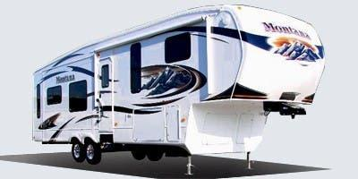2015 Forest River ROCKWOOD ROO 231KSS