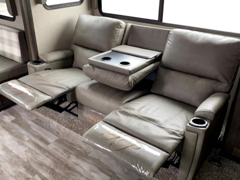 2021 Grand Design RV REFLECTION 150 SERIES 260RD
